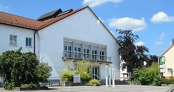 kelkheim stadt im main taunus kreis in hessen tourbee touristinformation. Black Bedroom Furniture Sets. Home Design Ideas