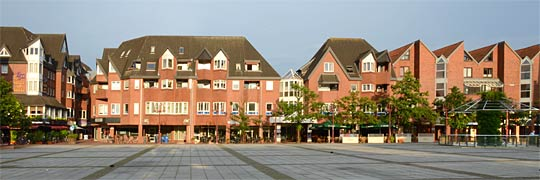 nordenham im wesermarsch kreis in niedersachsen tourist und stadtinformation. Black Bedroom Furniture Sets. Home Design Ideas