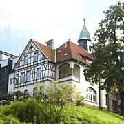 porta westfalica stadt kreisstadt in nordrhein westfalen tourbee stadtinformation. Black Bedroom Furniture Sets. Home Design Ideas