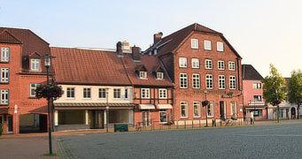 Büddelsdorf