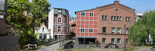 bad oldesloe stadt im stormarn kreis in schleswig holstein stadt und touristinfo. Black Bedroom Furniture Sets. Home Design Ideas